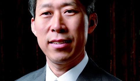 青岛市政协委员关注海洋产业发展,助力创建全球海洋中心城市