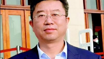 """青岛政协委员提案""""接地气"""" 让农民共享数字经济发展红利"""