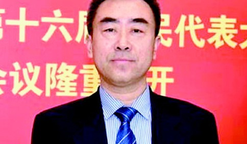 青岛市人大代表就疫情防控和养老机构建设给出建议