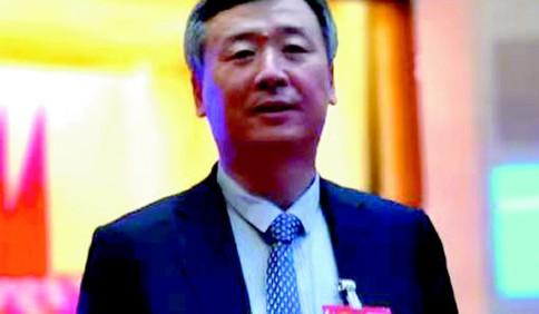 """住青省两会代表委员话教育:为""""家教""""立法 续力普高多样化"""