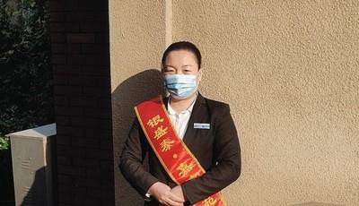心安处是故乡 | 王晓明——在青岛的这个年 一切都挺好