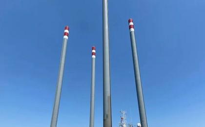青岛西海岸新区:以科技创新引领海洋强区建设