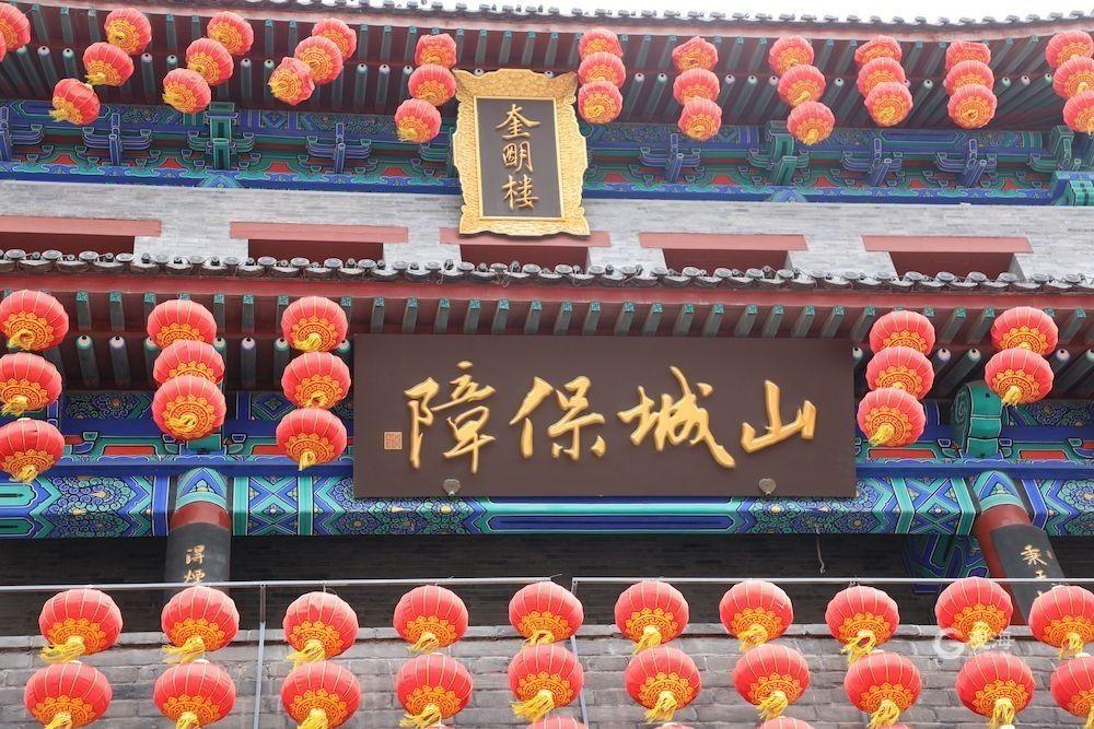 见证青岛第二期:这座国际时尚城,深度融合旅游业、文化创意产业与科技产业