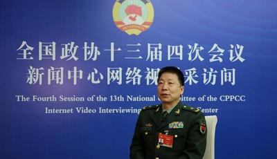 杨利伟:我国第三批航天员选拔完成 将执行空间站运营任务