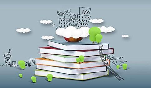 青岛六十八中自招两个班 笔试科目为物理和化学