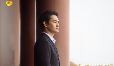 武汉重启一周年,袁弘回家乡录制《党史上的今天》