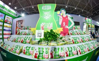 金锣集团副总裁樊红旺:健康中国背景下,农业企业...