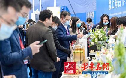 中国对上合组织成员国贸易指数发布
