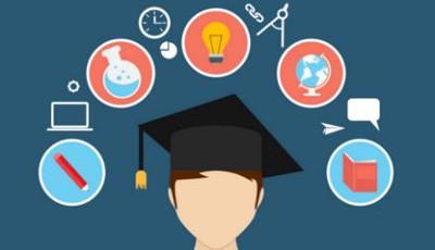 2021高考 | @山东考生,如何了解新高考政策?如何科学填报志愿?