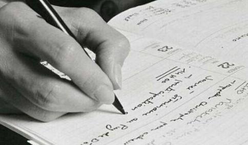 山东省2021年高考宣传方案发布:两种咨询形式、三次新闻发布会、两次媒体开放日