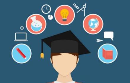 高考志愿填报应多考虑适不适合 部分专业名字相似但大不同