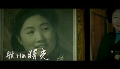 献礼百年|青岛市市北区庆祝建党100周年微视频《我们是共产党员》