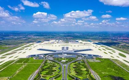 新機場開通在即,即墨人如何去機場?最全攻略奉上