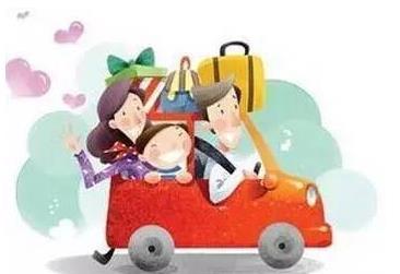 青岛:中秋假期博物馆特色活动受欢迎,亲子家庭游为主