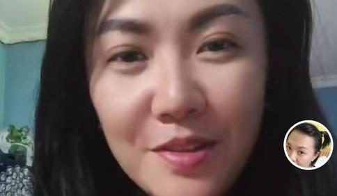 对话北京发视频夸山东的游客:希望所有的热度都给美丽大山东