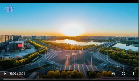 MV 短视频:了不起的中国力量