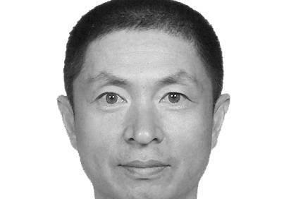 青岛市公安局:交警支队民警李涌同志在国庆安保执勤任务中不幸牺牲