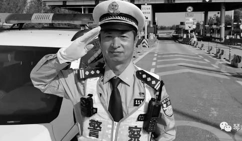 好人李涌:充满爱的勇者,  一路走好!