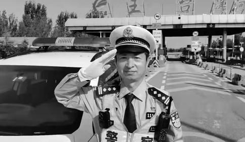 公安部:沉痛悼念、深切缅怀李涌同志!