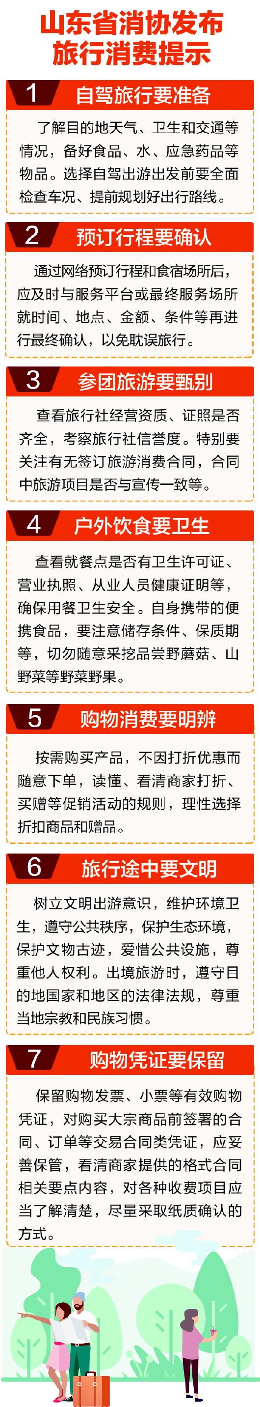 刘伯温四肖中特料2018纠纷如何维权?自费跳伞游客摔伤旅行社照样要赔偿